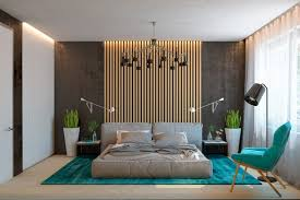 curtains curtains for wood paneled room designs wood paneling