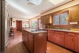 galley kitchen layout ideas large galley kitchen amazing best 25 island ideas on find