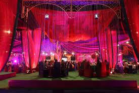 top wedding planners golden tree 35 frozen apple events pvt ltd india s top