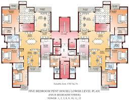 Bilbo Baggins House Floor Plan by 9 Bedroom House Plans Bedrooms Prissy Design Nice Home Zone