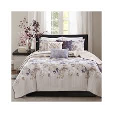 beautful u0026 sophisticated floral bedding sets