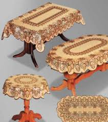 oval table clothes interesting with oval table clothes zoom with