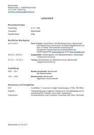 Bewerbungsschreiben Ausbildung Jobcenter lebenslauf muster und tipps zum hamburg de