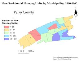 Map Of Bucks County Pa Maps Phmc U003e Pennsylvania U0027s Historic Suburbs