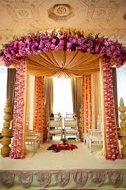 hindu wedding mandap decorations extraordinary wedding mandap decoration ideas 80 about remodel