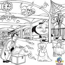ghost coloring pages kids kids coloring