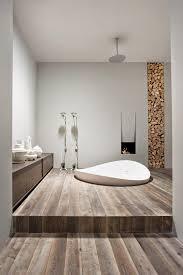 Minimalist Bathroom Design Ideas - Minimalist bathroom designs