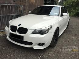 bmw 2006 white 2006 bmw 525i cars 2017 oto shopiowa us