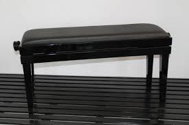 peregrine u0027s pianos piano stools