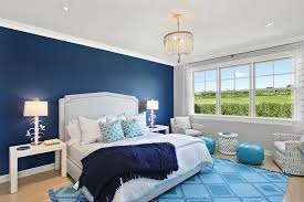 blue bedroom ideas blue bedroom ideas with top of master mosca homes modern home