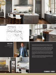 the kitchen design center ideas exquisite kitchen design images exquisite kitchen design