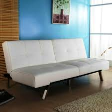 Studio Sofa Ikea by Ikea Futon Sofa Home U0026 Decor Ikea Best Futon Ikea Designs