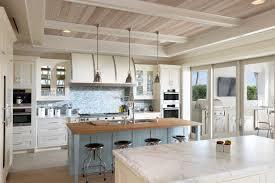 kitchen remodel design kitchen remodeling designer signature cabinetry u0026 design