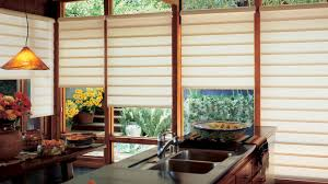 Tropical Shade Blinds Best Quality Shutters Unbeatable Prices Blinds And Shutters Orlando