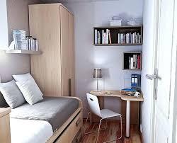 arranging bedroom furniture how to arrange furniture in a small bedroom biggreen club