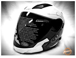motocross helmets closeouts gear preview fly racing tourist motorcycle helmet motorcycle