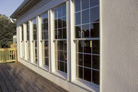 most efficient home design house windows styles caurora com just all about windows and doors