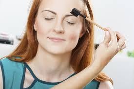 Can You Regrow Your Eyebrows Can You Increase Eyebrow Hair Livestrong Com