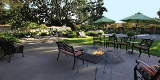 Solvang Inn And Cottages Reviews by Meadowlark Inn Solvang Solvang Wine Country Retreat Lodging In