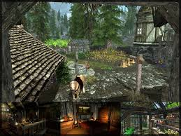 Skyrim Decorate House by Index Of Skyrim Haeuser Orte Bilder