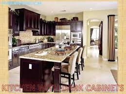 kitchen paint ideas with white cabinets kitchen cabinets blue kitchen cabinets gray kitchen cabinets