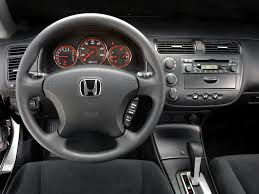 2008 honda civic airbag nhtsa recalls overly dangerous takata airbag equipped honda and