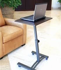 laptop desk for couch laptop desk for couch beautiful desk laptop couch desk ergonomic