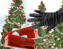 fedex thanksgiving hours holiday scammers from fake fedex ups may be in your email cbs news