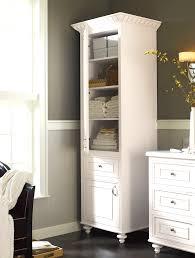 Bathroom Freestanding Cabinet Bathroom Cabinets Wall Mounted Freestanding Cabinet Striking Tall