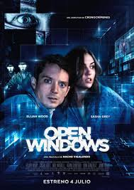 Open Windows ()