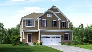 Fischer Homes Design Center Erlanger Ky by Kenton County View 1 177 New Homes For Sale