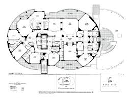 Luxury Apartment Floor Plans Luxury Condo Floor Plans