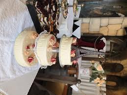 hochzeitstorte leipzig hochzeitstorte mit schokolade eiffelturm wedding deluxe ihr
