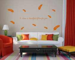 Wall Art Quotes Stickers Wall Art Love Quotes Photo Albums Printable Quotes We Were