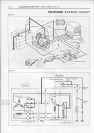 delco remy alternator wiring diagram 4 wire gooddy org