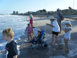 Vero Beach Florida Map by Hi 5 Sailcat Our Next Family Adventure 2011 11 19 In Vero