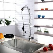 uberhaus kitchen faucet kitchen faucet industrial subscribed me