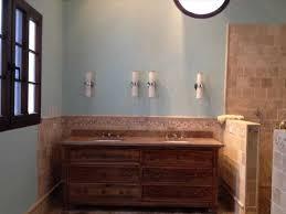 Restoration Hardware Bathroom Lighting Schoolhouse Lighting Bathroom Electric Restoration Hardware