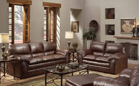 livingroom packages living room furniture package deals