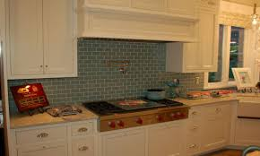 how to color marble stone cheap brick tiles installing a kitchen