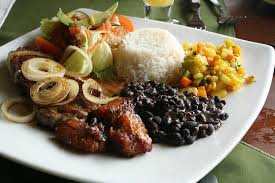 cuisine manuel locals best restaurants manuel antonio