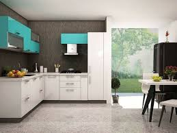 kitchens interiors 142 best kitchen images on francisco d souza glass