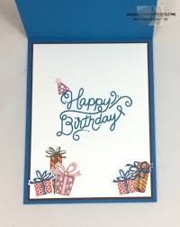 392 best kiddie cards images on pinterest kids cards birthday