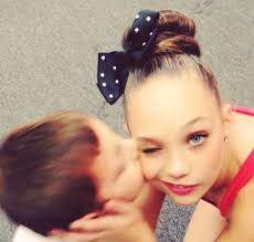 dance mom maddie hair styles 888 best dance moms images on pinterest mackenzie ziegler dance