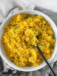 spanish for yellow spanish rice youu0027ll learn the 100
