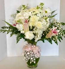 reno florists reno sparks florist same day reno flower delivery flowerbell 775
