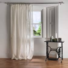 Extra Wide Drapes Ideas For Extra Wide Drapes Design 17745 Decoration And Curtain