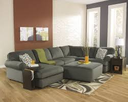 sectional sofas living room seating hom furniture reg 1 499