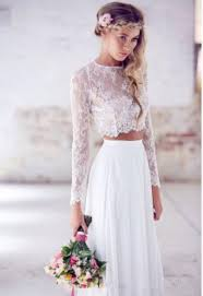 wedding dress suppliers cheap lace knit dress buy quality lace wedding dress directly