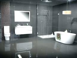 black and gray bathroom ideas gray bathroom ideas charcoal grey bathroom rugs charcoal grey